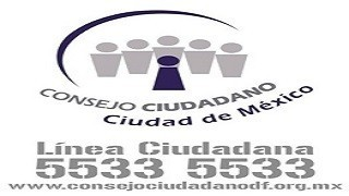Consejo Ciudadano