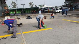 Actividades_Tequio_Pantitlán 24/09/2021