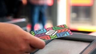 Red de Recarga Externa de la Tarjeta Única de Movilidad Integrada de la Ciudad de México